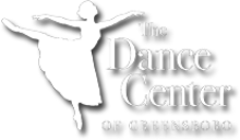 The Dance Center of Greensboro