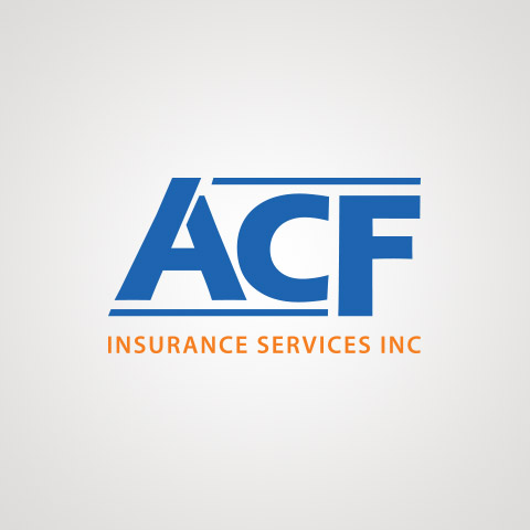 ACF Insurance Services