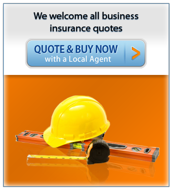 Quote and Buy Business Insurance Now
